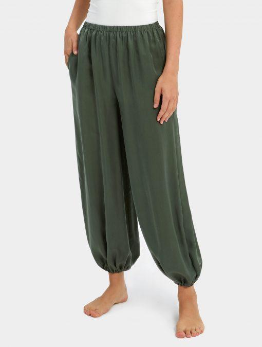 Women Jogger Pants