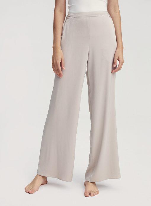 wide leg loose pants