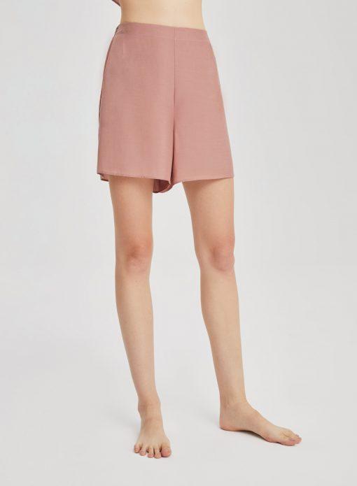 Women's Ultra-thin Quick-drying Shorts