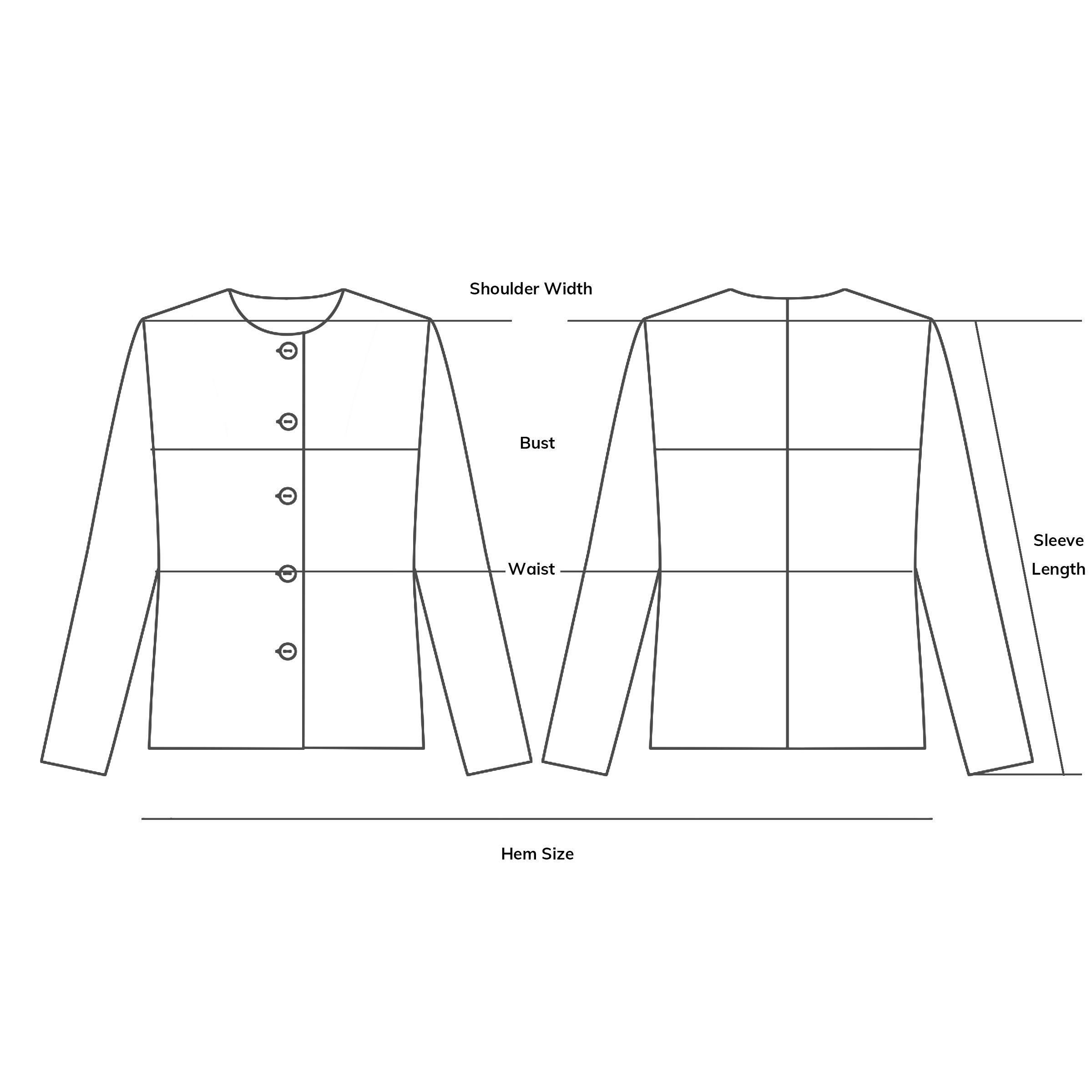 Long Sleeved Boatneck Sweater